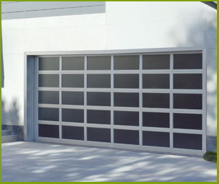 Interstate Garage Door Service Flushing, NY 347-599-9639